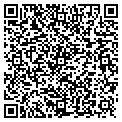 QR code with Michael E Awad contacts