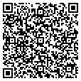 QR code with El Portal contacts