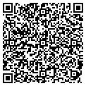 QR code with Freeport Free Zone Inc contacts