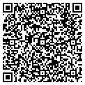 QR code with Terra Scapes Of The Treasure contacts