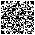 QR code with T-Mobile USA Inc contacts