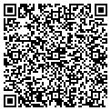 QR code with Michael Richards contacts
