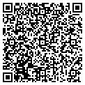 QR code with Dorst Gary R PA contacts