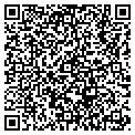 QR code with Ace Pump and Sprinkler House contacts