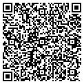 QR code with S K Zielinski Company contacts