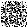QR code with Bowling Express contacts
