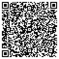 QR code with Cintas Uniform People contacts
