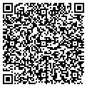 QR code with Miami Drywall Stucco contacts