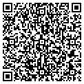 QR code with Advance Title contacts