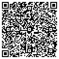 QR code with Ambassador Realty Corp contacts