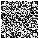 QR code with Fairwinds Treatment Center NC contacts