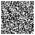 QR code with Carlton & Mc Kinney Inc contacts