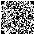 QR code with St Joe News Network contacts