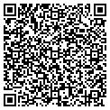 QR code with North Jax Concrete contacts