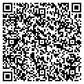 QR code with Mc Alister Carpet & Tile contacts
