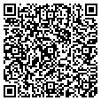 QR code with Muffins contacts