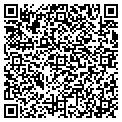 QR code with Inner City Ministry Pensacola contacts