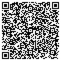 QR code with Gerald K Holstein CPA contacts
