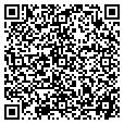 QR code with Mon Amie Swimwear contacts