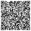 QR code with Health America Credit Union contacts