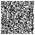 QR code with Village Key & Saw Shop Inc contacts