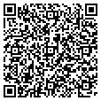 QR code with OTG Software contacts