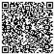 QR code with Select Vintages contacts