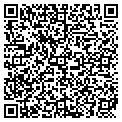 QR code with James Distributions contacts