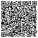 QR code with Rivers Edge Art Glass Inc contacts
