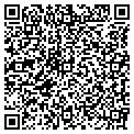 QR code with The Plastic Surgery Center contacts
