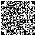 QR code with Atlantic AC & Apparel Parts contacts