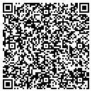 QR code with County Line Business Printing contacts