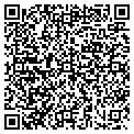 QR code with WYNN & Assoc Inc contacts