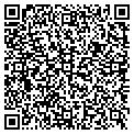 QR code with Test Equipment Sales Corp contacts