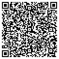 QR code with Save Rite Grocery Warehouse contacts