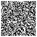 QR code with Statewide Family Insur Services contacts