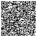 QR code with Donna's Chic Boutique contacts
