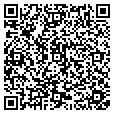 QR code with ROCBLC Inc contacts