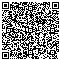 QR code with Candy Bouquet 1760 contacts