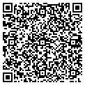 QR code with National Veterinary Laboratory contacts