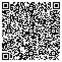 QR code with Hometown Electric contacts