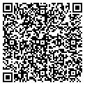 QR code with Centex Construction contacts