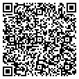 QR code with S B Pallets contacts