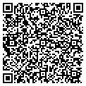 QR code with Natural Stone Design LLC contacts