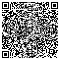 QR code with Hatch Micah Lawn Care contacts