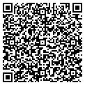QR code with Science Horizons Inc contacts