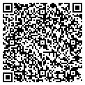 QR code with David Hester Insurance Agency contacts