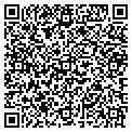 QR code with Aviation Brake Service Inc contacts