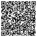 QR code with Webtise Internet Service contacts