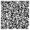 QR code with Deland Motorsports contacts